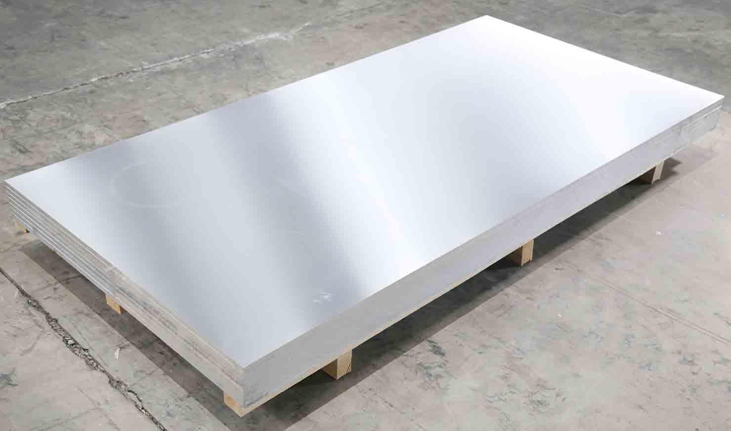 6061铝合金t6与t651的区别