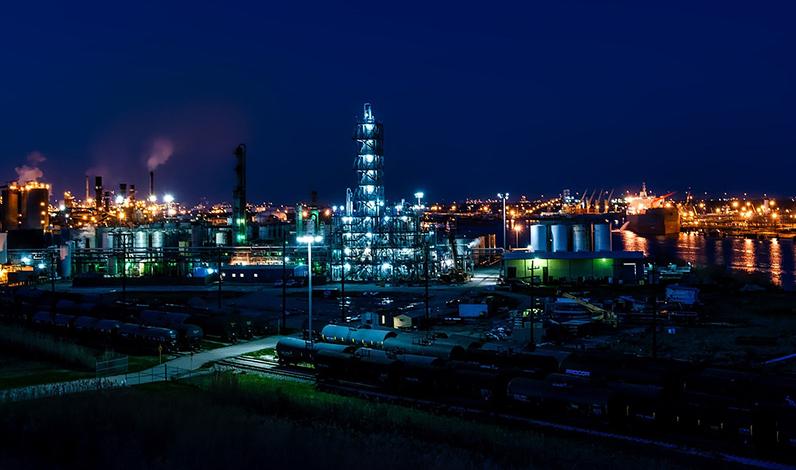 """""""双碳""""目标为再生铝发展提供新思路"""