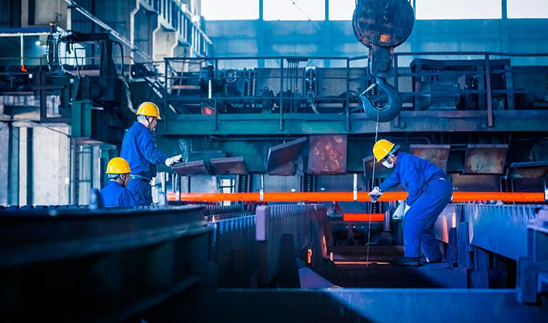 国储投放为铜铝锌市场降温