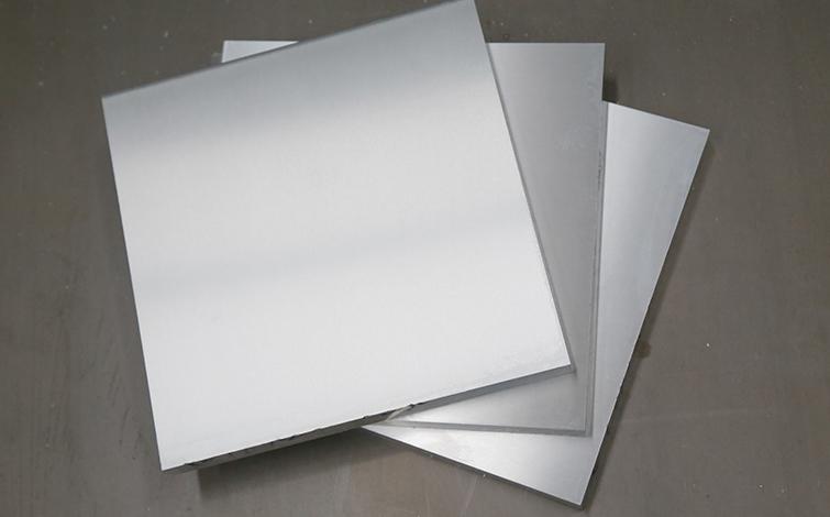 铝板按照合金成分有哪些分类?
