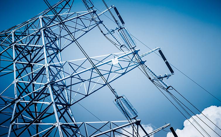 限电通知!郑州、洛阳铝加工企业限电预计三周或以上