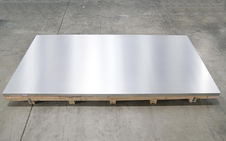 铝板按照厚度有哪些分类?