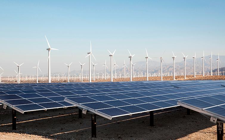 邹平:低碳发展再生铝及铝加工