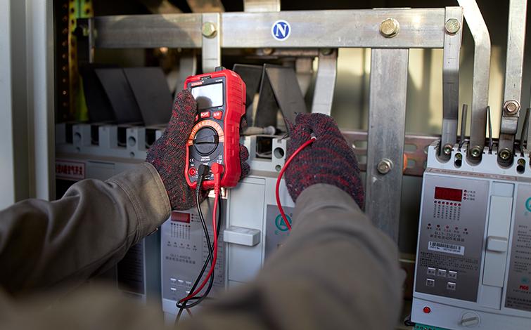 河南省铝加工企业限电,对铝价难言利空