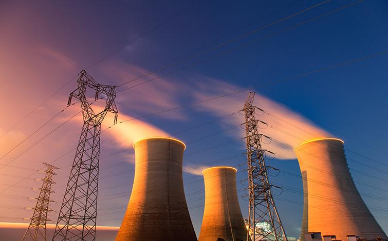 广西限电影响扩大,氧化铝企业压减产能
