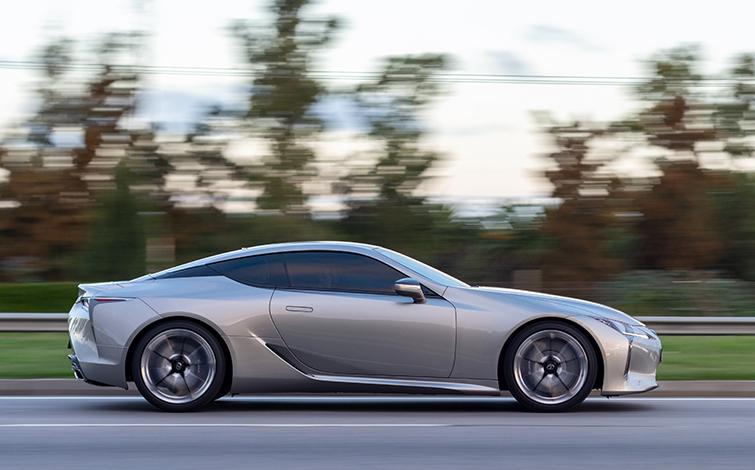 汽车用铝合金板的性能要求