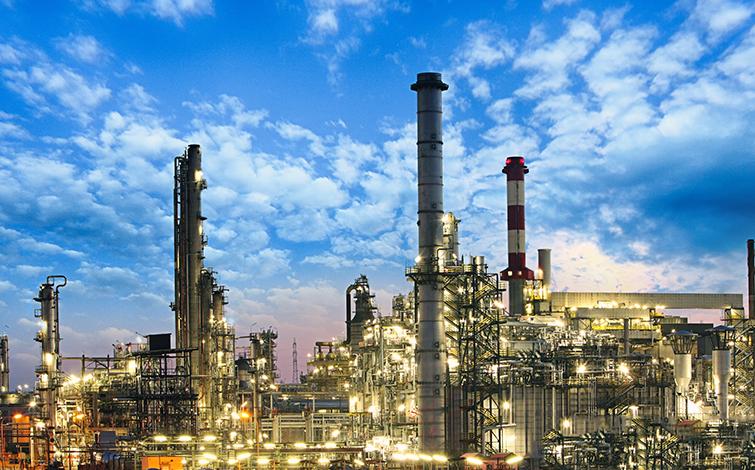 奋楫笃行, 努力推进中国铝加工业发展