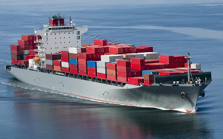 海运费再度上涨,进口铝土矿价格坚挺