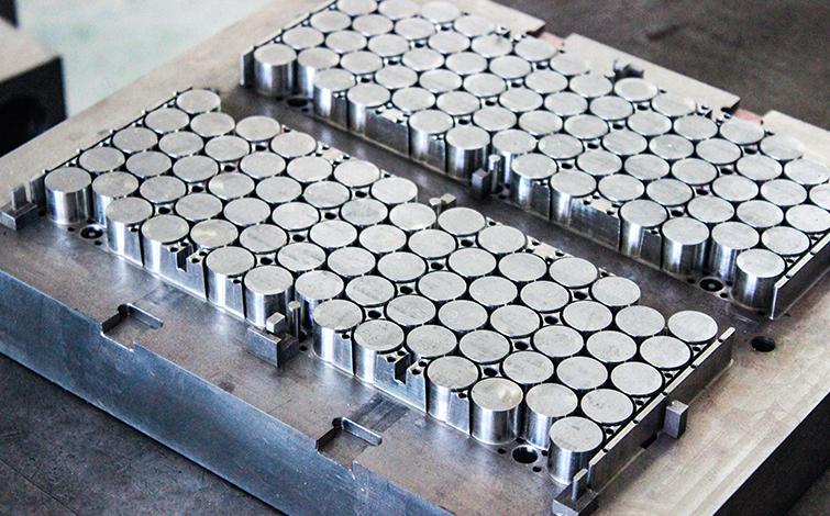 铝土储量丰富,有望替代锂:印度加大铝空气电池研发投入