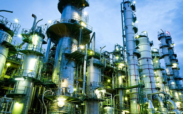 1~6月全球铝市场供应短缺102.1万吨