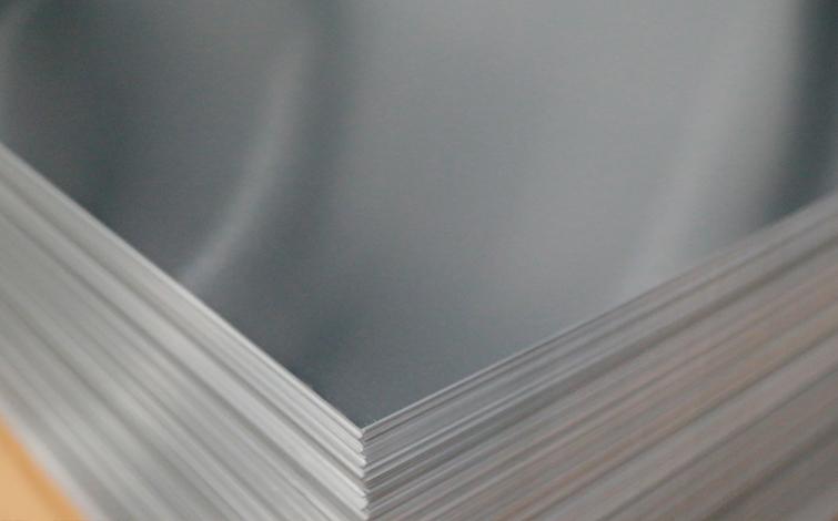 1060铝板与6061铝板有什么区别