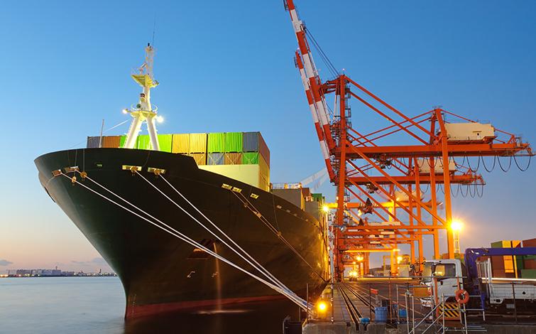 中国7月铝产量进出口数据汇总