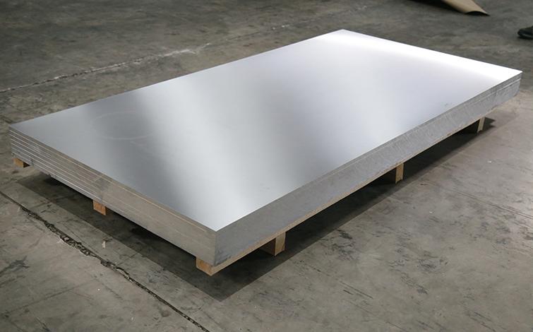 3系铝材与5系铝材该如何抉择?