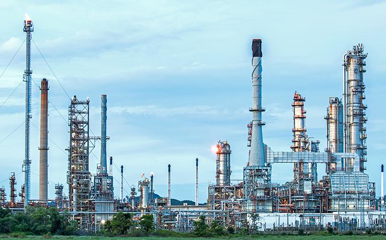 7月份中国氟化铝产量同比减少24.03%