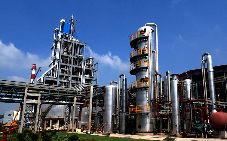 新疆昌吉州下发电解铝产量总控要求