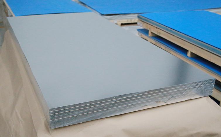 1系铝板铝材牌号及特点