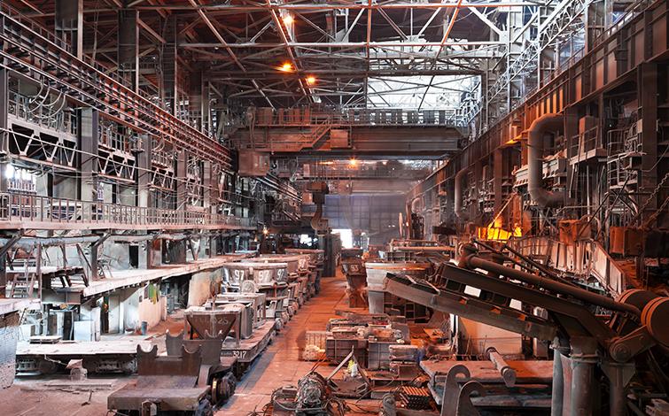 """山东""""十四五""""末再生铝产能可达300万吨"""