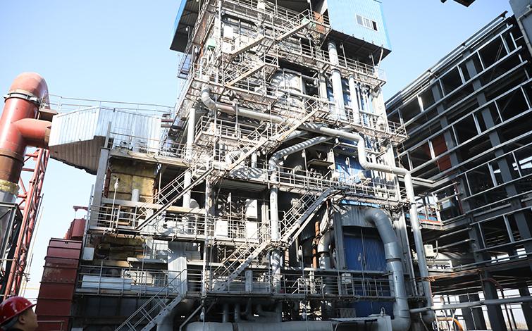 2021年7月全球氧化铝产量环比增长3.18%