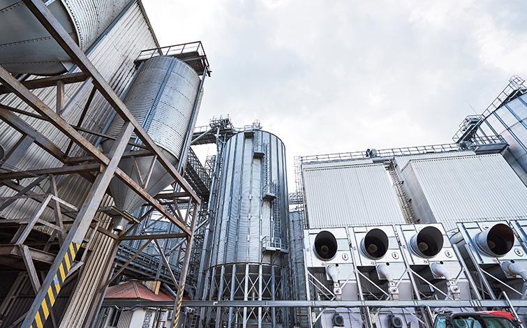 上半年电解铝产量1964万吨,增长10.1%