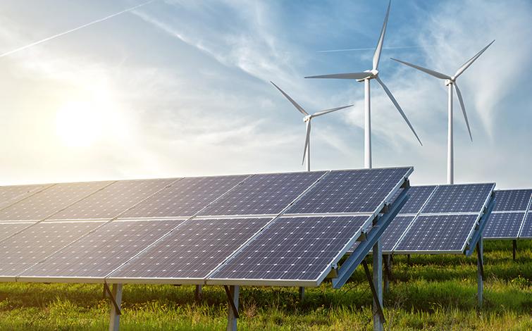 钢铁、电解铝等产能只减不增,推动金属行业绿色化改造