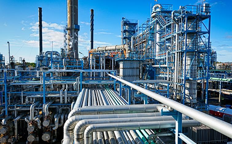 中国有色金属工业协会:坚决遏制铝价非理性上涨
