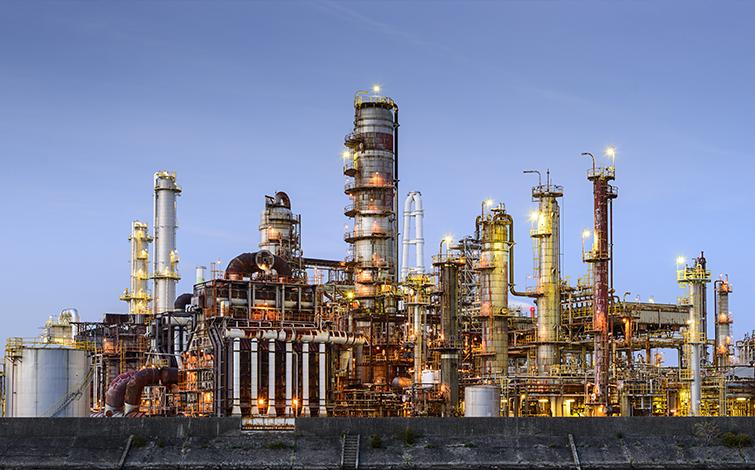 《再生变形铝合金原料》《再生纯铝原料》国家标准正式发布