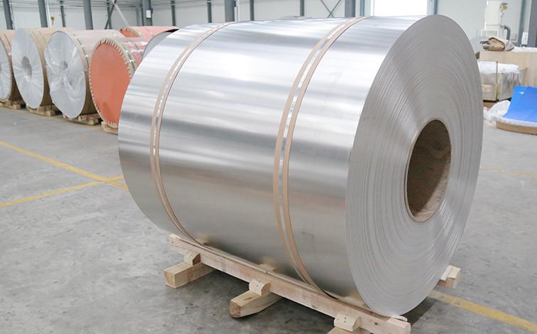 2021铝卷涂料行业现状与卷铝涂料市场发展环境分析