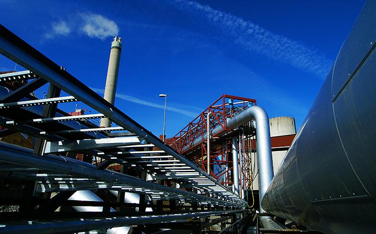 全球铝供应紧张局面短期内难以缓解