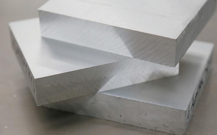 【铝材缺陷的分类】铝材轧制造成的表面缺陷(一)