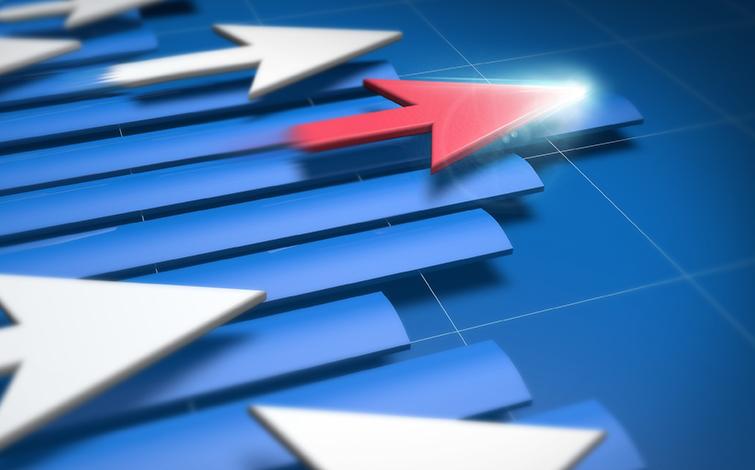 供应偏紧叠加需求旺季,分析师:铝价或高位上行