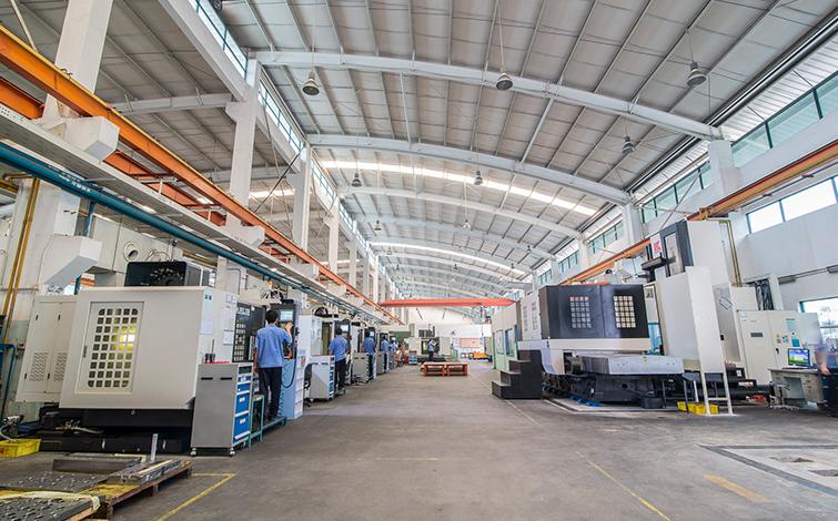 中国8月铝产量连续第四个月减少,因供应大幅收紧