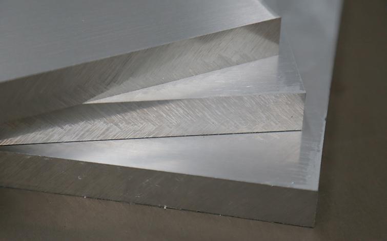 【铝材缺陷的分类】铝材轧制造成的表面缺陷(二)