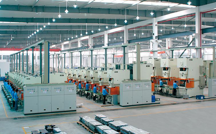 电解铝阶梯电价制度更加严格,铝厂再度压降产量