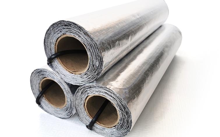 印度对涉华铝箔征收反倾销税