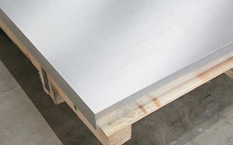 【铝材缺陷的分类】铝材精整造成的表面缺陷(二)