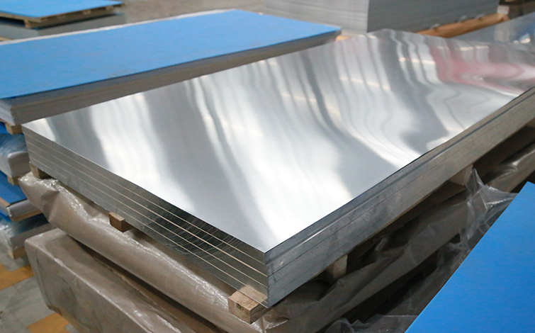 各系铝板的品类分析