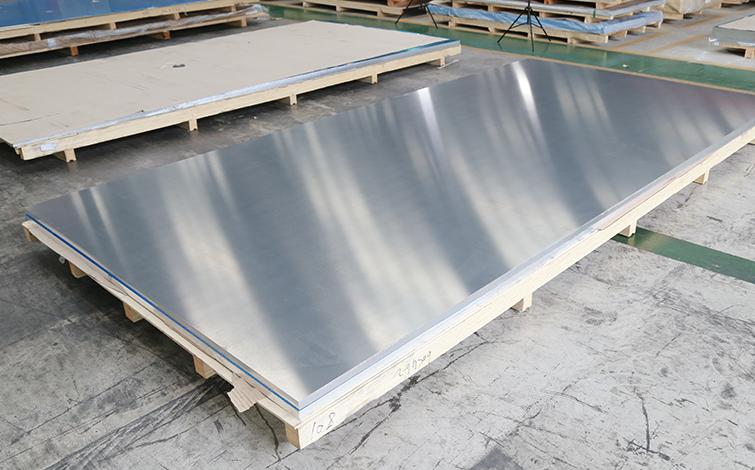 铝及铝合金的加工方法