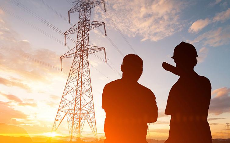 国家电网:全力守住民生用电底线,严控高耗能高污染行业用电
