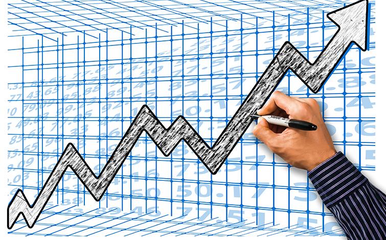 10月1日起广东工业电价调整,尖峰电价上浮25%