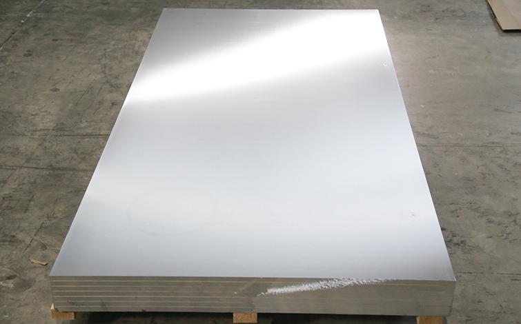 【铝材系列全解析】2系铝铜合金的特点及应用