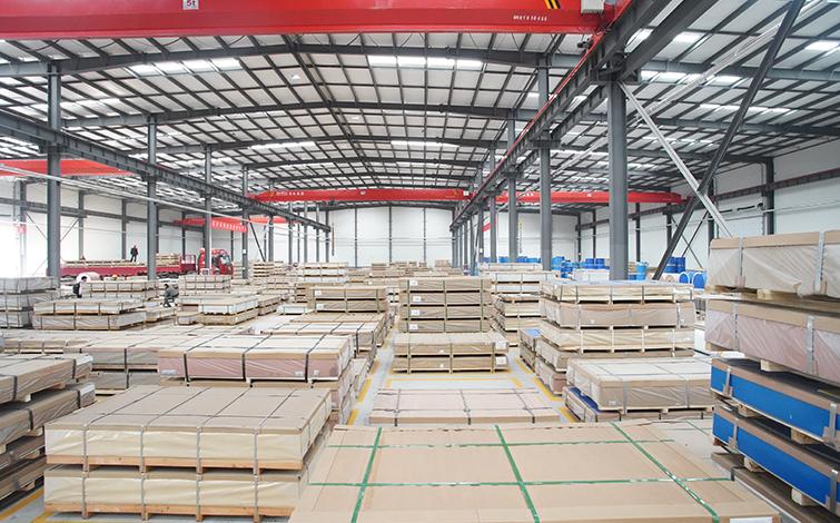 均价2.2万以上!储备铝顺利投放,未来铝价仍有上涨空间