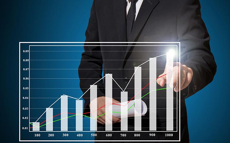 铝价上涨供应偏紧,预期或仍支撑高价