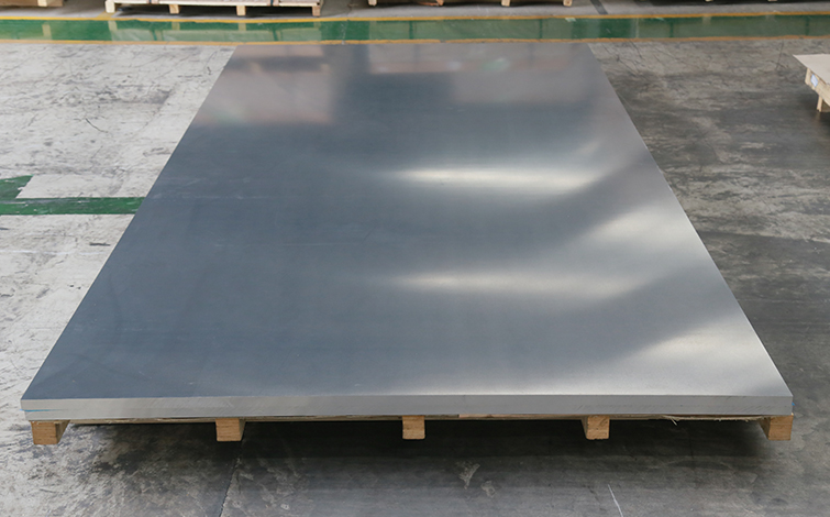 【铝材系列全解析】7系铝锌镁合金的特点及应用