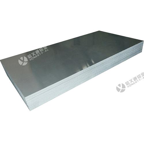 3系铝材-铝板