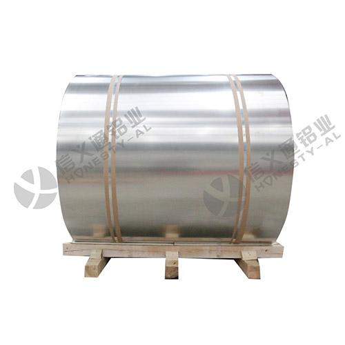 2系铝材-铝带材