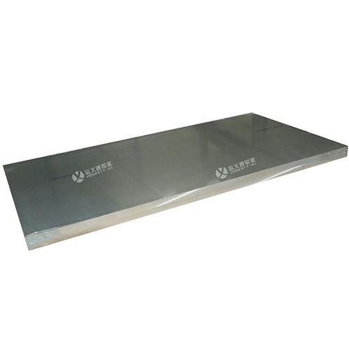 2系铝材-铝板