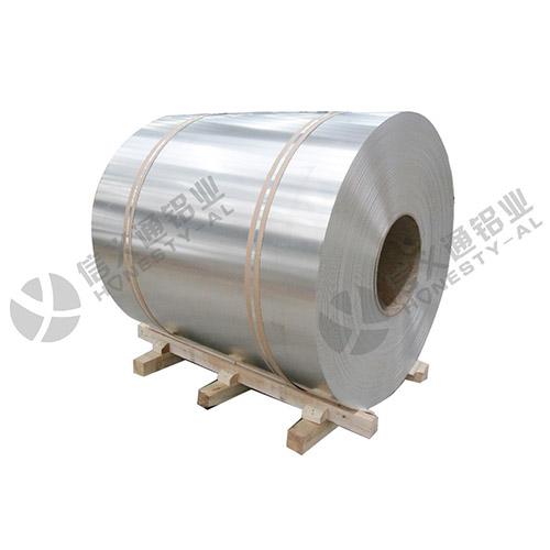 8系铝材-铝带材